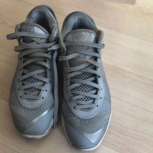 Nike Lebron James Gymshoes